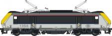 LS Models 12520 SNCB E-Lok Serie 13 Ep.6