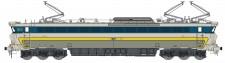 LS Models 12551S SNCB E-Lok Serie 18 Ep.5 AC