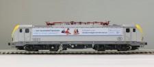 LS Models 12717 SNCB E-Lok HLE 18 Ep.6 AC