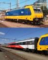 LS Models 14016S NS Personenzug-Set 3-tlg Ep.6