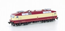 LS Models 16081S DB E-Lok BR 120 Ep.4