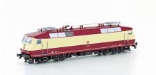 LS Models 16082S DB E-Lok BR 120 Ep.4