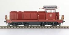 LS Models 17061S SBB Diesellok BM 4/4 Ep.4a