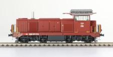 LS Models 17062S SBB Diesellok BM 4/4 Ep.4b/5