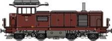 LS Models 17063S SBB Diesellok BM 4/4 Ep.4b