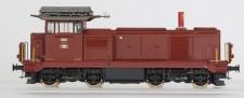 LS Models 17064 SBB Diesellok BM 4/4 Ep.4b