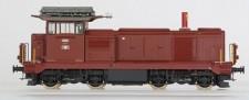 LS Models 17064S SBB Diesellok BM 4/4 Ep.4b