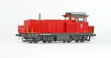 LS Models 17065 SBB Diesellok BM 4/4 Ep.4b/5