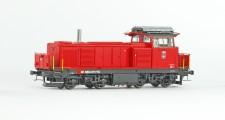 LS Models 17066S SBB Diesellok BM 4/4 Ep.4b/5
