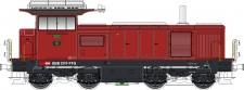 LS Models 17068S SBB Diesellok Bm 4/4 Ep.5/6