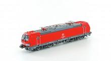 LS Models 18003S DB Schenker PL E-Lok BR 193 Ep.6