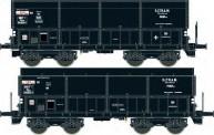 LS Models 31108 SNCF SITRAM Erzwagen DM 2-tlg. Ep.3
