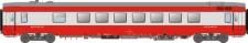 LS Models 40347 SNCF Speisewagen Ep.4