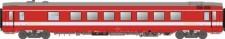 LS Models 40349 SNCF Speisewagen Ep.3d