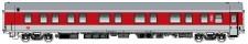 LS Models 46024 DBAG Schlafwagen Ep.5