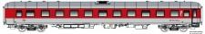 LS Models 46038 DBAG Personenwagen 2.Kl. Ep.5