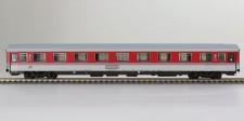 LS Models 46172 DBAG Personenwagen 1.Kl. Ep.5