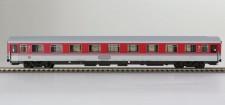 LS Models 46173 DBAG Personenwagen 1.Kl. Ep.5