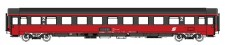 LS Models 47119 ÖBB Personenwagen 2.Kl. Ep.5