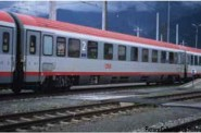 LS Models 47140 ÖBB Personenwagen 2.Kl. Ep.6