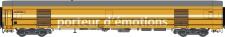 LS Models 47284 PTT Postwagen Typ Z Ep.6