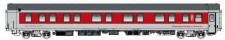 LS Models 49028 CNL DBAG Schlafwagen Ep.5b