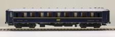 LS Models 49125 SNCF Schafwagen Ep.4
