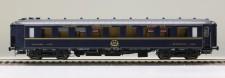 LS Models 49128 CIWL Schlafwagen 1.Kl. Ep.4