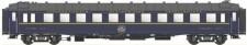 LS Models 49150 CIWL Schlafwagen Ep.3b