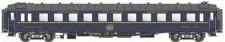 LS Models 49152 CIWL Schlafwagen Ep.4