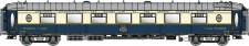 LS Models 49172 CIWL Salonwagen Ep.2