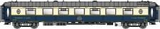 LS Models 49175 CIWL Salonwagen Ep.2-3a