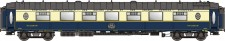 LS Models 49176 CIWL Salonwagen Ep.3c