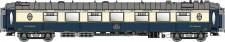 LS Models 49177 CIWL Salonwagen Ep.3c