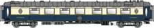 LS Models 49178 CIWL Salonwagen Ep.4