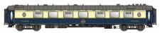 LS Models 49179 CIWL Salonwagen Ep.3c-4