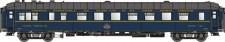 LS Models 49192 CIWL Speisewagen Ep.2/3bc