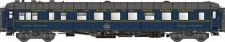 LS Models 49194 CIWL Speisewagen Ep.4