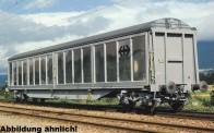 LS Models 67110 SBB Schiebewandwagen-Set 3-tlg Ep.5