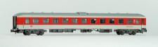 LS Models 76038 DBAG Nachtzugwagen Ep.5/6