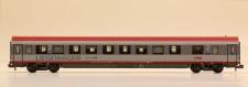 LS Models 77159 ÖBB Liegewagen Ep.6