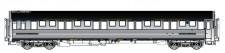 LS Models 77201 CIWL ISG Schlafwagen Ep.4