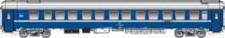 LS Models 78015 BC Schlafwagen Ep.5