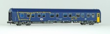 LS Models 78106 CD Schlafwagen Ep.5b