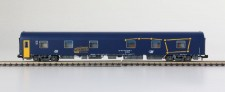 LS Models 78108 CD Schlafwagen Ep.5b