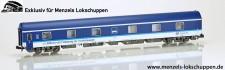 LS Models 98153 CD Schlafwagen Ep.6