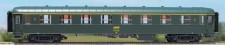 LS Models MW40203 SNCF Personenwagen 1.Kl. Ep.4a