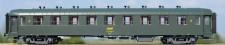 LS Models MW40204 SNCF Personenwagen 1.Kl. Ep.4a