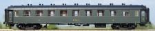 LS Models MW40211 SNCF Personenwagen 2.Kl. Ep.2b