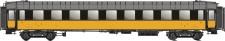 LS Models MW40916 PLM Personenwagen 2.Kl. Ep.2